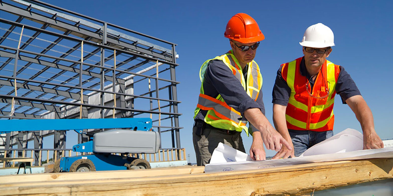 Tips A General Contractors And Cost Estimating Company Services