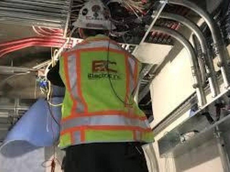 construction estimating consultants