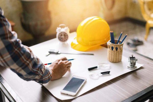 construction-estimating-software-benefits_proest-e1529450598775-1024x683